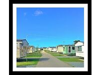 *SITE FEES JUST £2,889!!* Static Caravans For Sale on Family Holiday Park on The Lizard in Cornwall