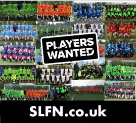 PLAY FOOTBALL, LOSE WEIGHT, FOOTBALL TEAM IN LONDON, SEARCHING FOR PLAYERS FULHAM, SOCCER