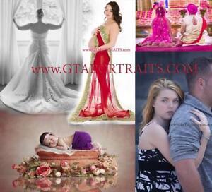 Wedding photographer Engagement Photography