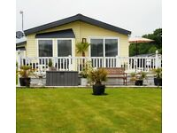WILLERBY CLEARWATER LODGE FOR SALE
