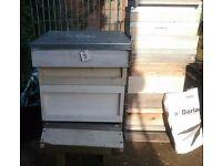 Beekeeping Equipment for sale