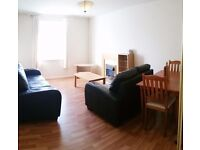 Two bedroom apartment available from August 2016, Porterfield Drive, Tyldesley