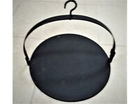 Antique Cast Iron Griddle 310 mm diameter