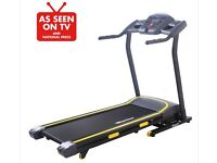 Karrimor Pace Treadmill As seen on TV