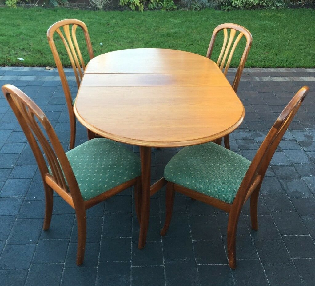 Fenwicks Dining Suite In Wallsend Tyne And Wear Gumtree