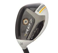 TaylorMade RocketBallz Stage 2  4-22° Hybrid Regular Graphite City of Montréal Greater Montréal Preview