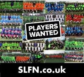 FIND FOOTBALL IN LONDON, PLAY FOOTBALL IN LONDON, LONDON FOOTBALL TEAM : ref92uq