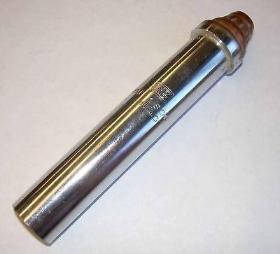1808-40 Lp Propane Scarfing Cutting Tip Fits Oxweld Ne