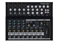 Mackie mix 12 fx mixer