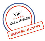 vipcollectables