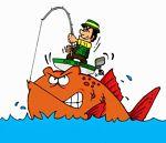 pesca-online