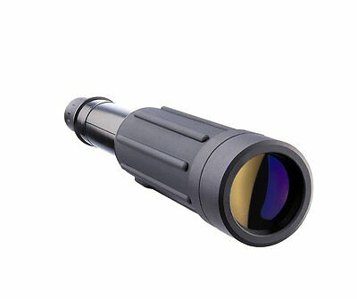 Yukon Scout 30x50 WA Spotting Scope