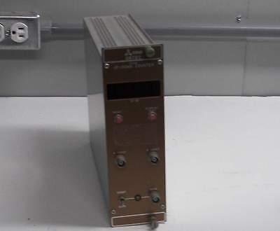 Ortec 774s Up Down Counter Nim Bin Modular