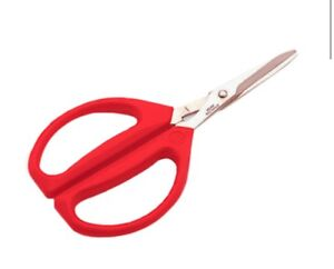 Joyce Chen Unlimited Scissors 6-3/8