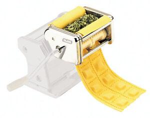 Maquina pasta fresca lidl