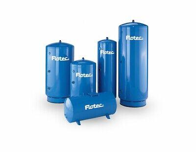Pentair FP7250 Air-Over-Water Pressure Tank (Vertical)