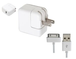 10W-USB-Wall-Charger-6ft-Data-Sync-Charger-Cable-for-Apple-iPad-2-iPhone-3-4S