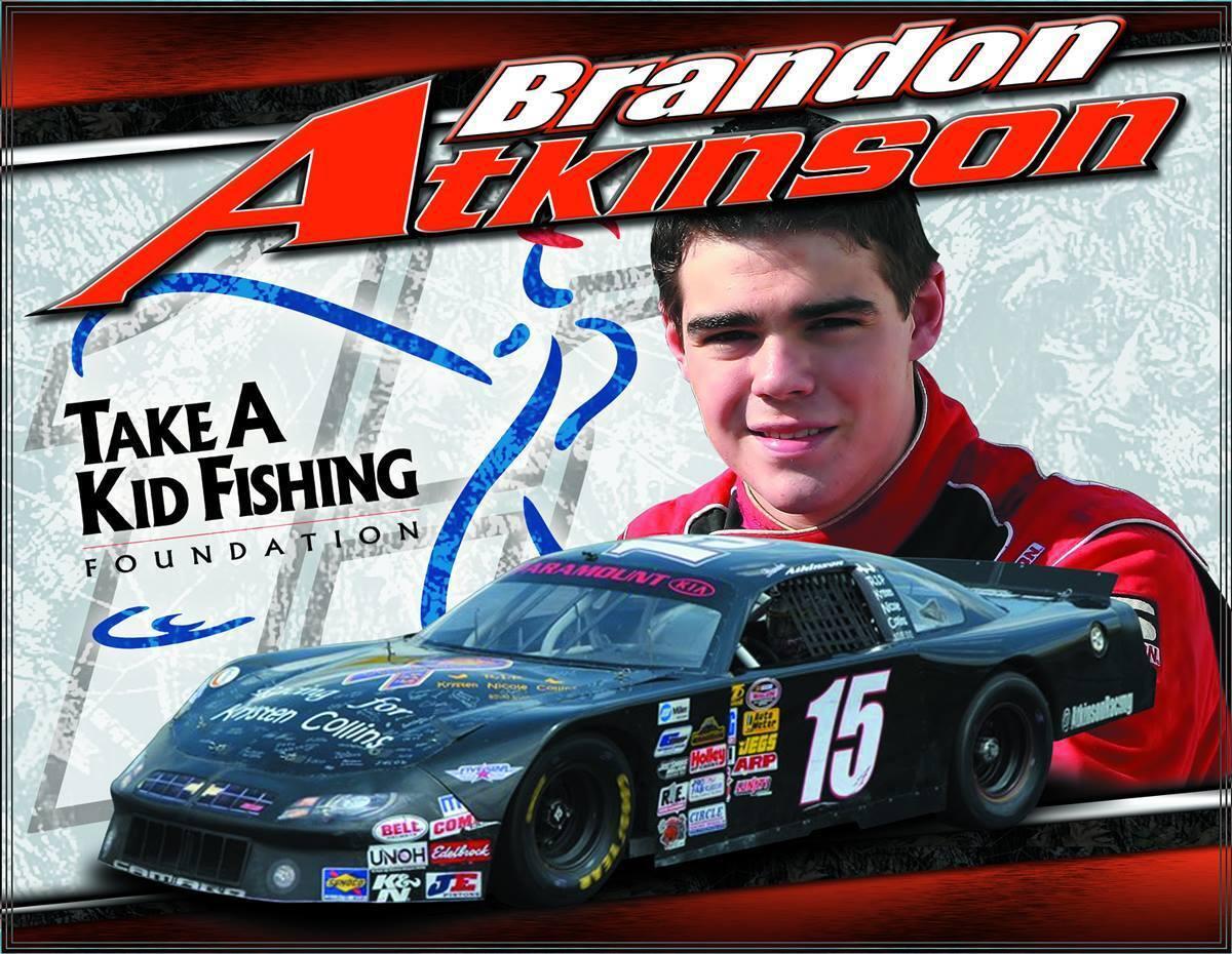 Brandon_Atkinson_Racing_Store