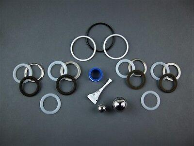 Titan Speeflo 185-050 185050 Packing Repair Kit -oem