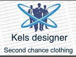 Kels-designer