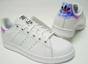 Adidas Stan Smith Dentelle