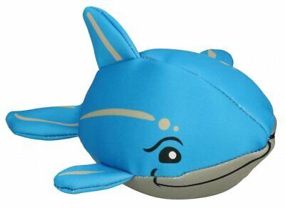 Cool Pets schwimende Hundespielzeuge Wasserspielzeug ( Kong Chuckit Jolly Pet ) (Cool Hund Spielzeug)