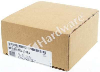 New Sealed Siemens 6es7516-3an01-0ab0 6es7 516-3an01-0ab0 Cpu 1516-3 Pndp