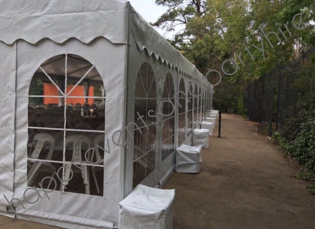 Happy Events And Party Hire Party Hire Gumtree