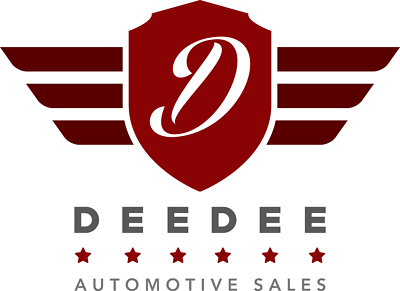 DeeDee Automotive Sales