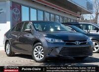 Toyota Pointe Claire >> Spinelli Toyota Pointe Claire Kijiji Canada