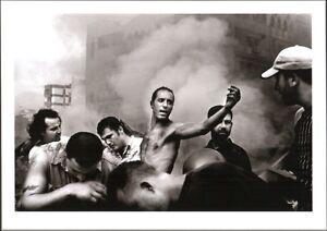 FOTO-PAOLO-PELLEGRIN-DOPO-BOMBARDAMENTO-AEREO-ISRAELIANO-BEIRUT-LIBANO-2006
