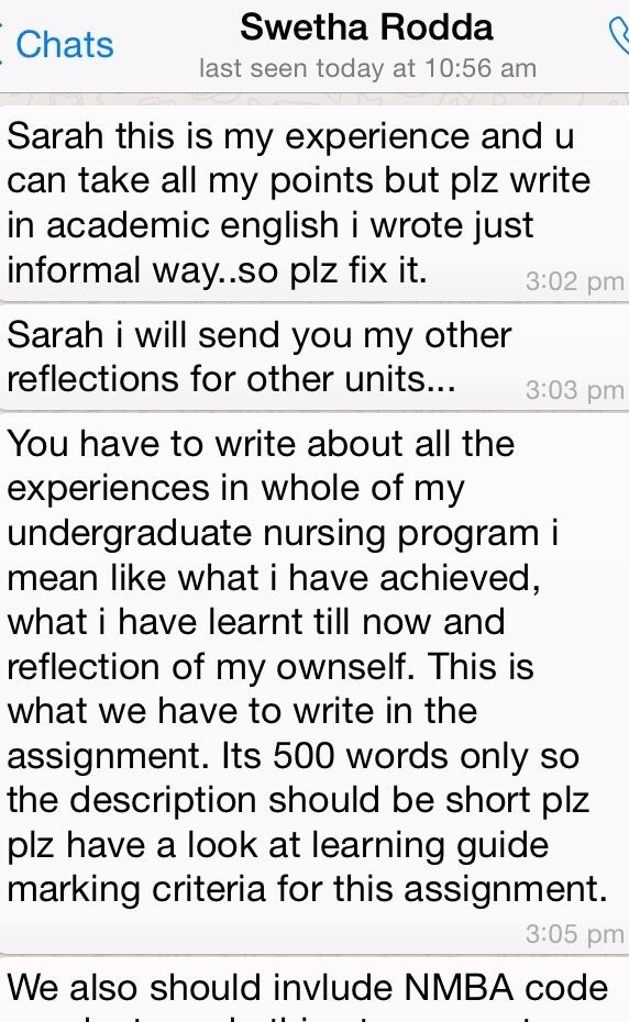 Thesis Example Essay Essay On Importance Of English Language In Todays World  Wowkneega Yellow Wallpaper Analysis Essay also What Is Business Ethics Essay On Importance Of English Language In Todays World  Wowknee Compare And Contrast Essay Topics For High School