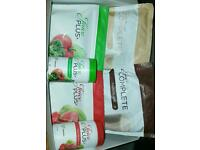 Juice plus bundle
