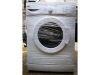 Beko Washing Machine ***FREE DELIVERY***3 MONTHS WARRANTY***
