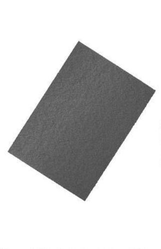 Norton Floor Pads 14 x 28 Black Case