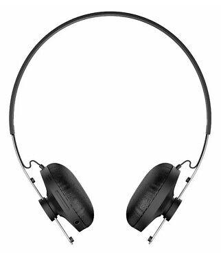 NEW SONY Wireless Headphones SBH60 STEREO BLUETOOTH WIRELESS HEADSET - BLACK