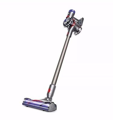 NEW Dyson V8 Animal Cordless Stick Vacuum- HEPA | NEW - FAST SHIPPING |