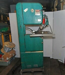 Used Woodworking Machinery For Sale On Ebay Uk/page/2 | Search Results ...