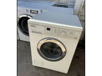 MIELE W526 Washing Machine