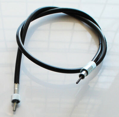 New Speedometer Speedo Cable Kawasaki ZG1000 Concours KLR250 ZX1000