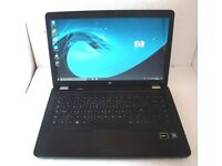 """*For Sale* HP G56 15.6"""" Laptop"""
