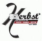 fotoherbstcom