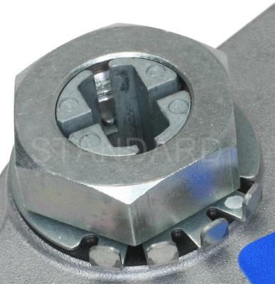 Neutral Safety Switch Standard NS-524 fits 99-01 Saab 9-5 ()