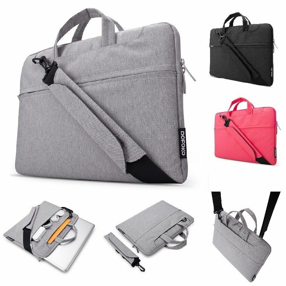 Notebook laptop sleeve bag handbag case for 11 6 13 15 for Chambre a air 13 5 00 6