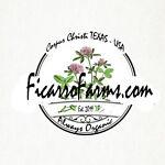Ficarro Farms