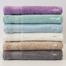 Cotton Bath Towels - $8 Bibra Lake Cockburn Area Preview