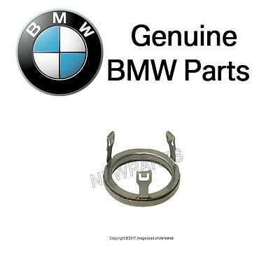 For BMW 135i 335i 550i 740i 750i Alpina B7 X5 X6 Z4 Fuel Injector Decoupler OES