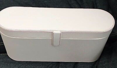 Sakura Pink Japanese limited Case for Dyson Super Sonic Hair Dryer Free Shipping
