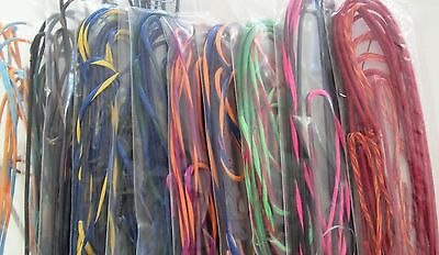 Custom Bow String & Cable Set For Parker Extreme Hunter Mag Bcy 8190 Bowstrings