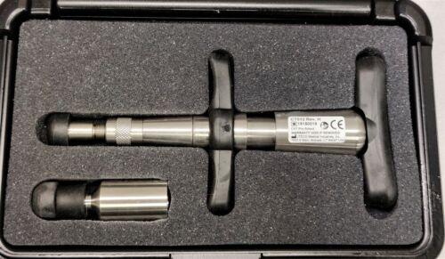 J-Tech Chiropractic Adjusting Tool CAT Pro Select